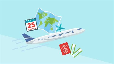 powerpoint templates travel powerpoint aviation templates free images