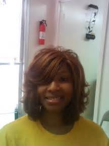 pronto bob hairstyles 17 best images about pronto on pinterest feathered bob