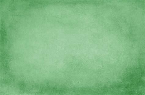 wallpaper green solid solid green backgrounds wallpaper wallpaper hd