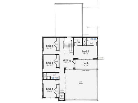plan 052h 0105 great house design plan 052h 0055 great house design
