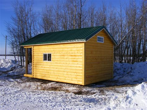 Storage Shed Cabin by Log Cabin Storage Sheds Photo Pixelmari