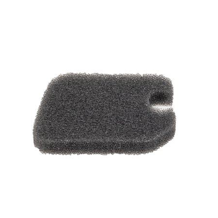 genuine sears craftsman yard machines remington air filter part 753 06954 walmart