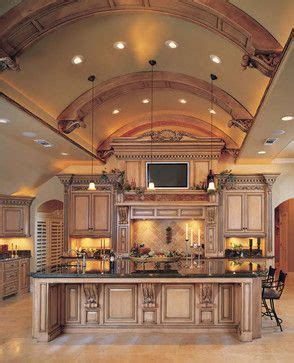Luxury Putting Up Kitchen Cabinets Greenvirals Style Putting Up Kitchen Cabinets