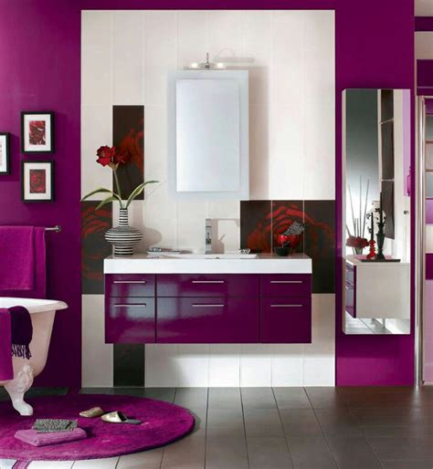 radiant orchid  colour   year idesignarch