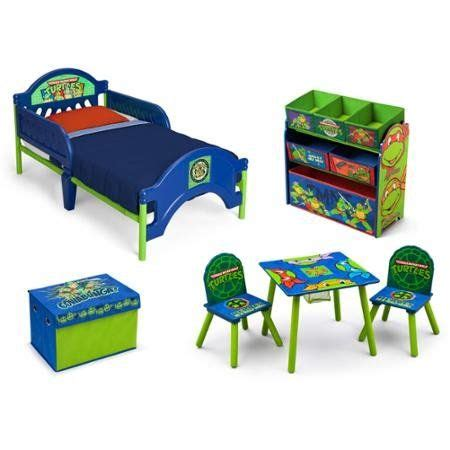 Turtles Bedroom In A Box 1000 Ideas About Nickelodeon Turtles On