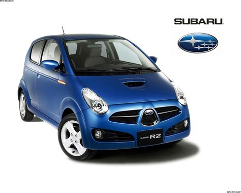 is a subaru a car subaru r2 car technical data car specifications vehicle