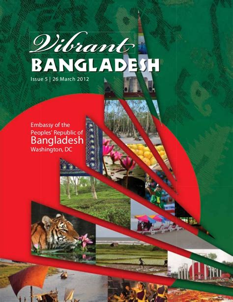 powerpoint tutorial pdf in bangla vibrant bangladesh 26 march 2012