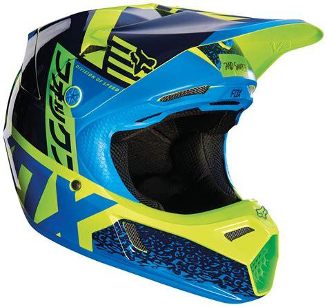 cheap fox motocross 100 cheap motocross gear canada fox motocross new