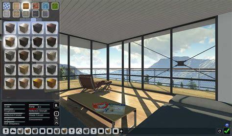 lumion pro 6 0 3 dvds quartz com software archive lumion pro full t 252 rk 231 e indir 6 0 3d 199 izim tasarım programı