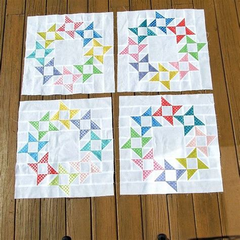 camille roskelley framed quilt pattern round and round quilt 76 best quilt blocks images on pinterest quilt blocks