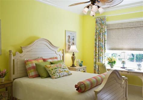 guest bedroom paint ideas guest room wall color ideas home design inside