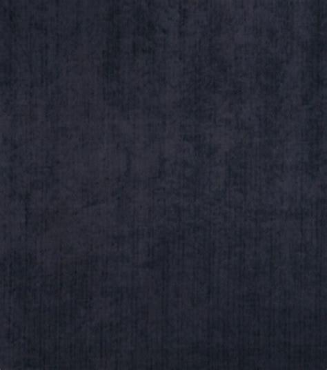 navy velvet fabric upholstery 23 best images about siebel 2016 on pinterest tartan