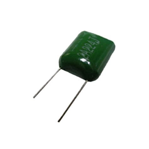 capacitor technology pdf mylar capacitor pdf 28 images polyester mylar 174 radial capacitors 225p10451wd3 vishay
