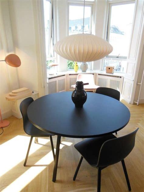 modernica george nelson saucer l visite de la boutique hay o 249 r 232 gne le design scandinave