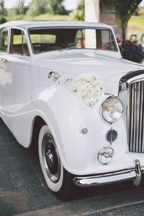 wedding bentley vintage white bentley for a wedding white vintage classic