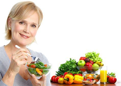 consigli per un alimentazione sana consigli generali per un alimentazione sana lmcome