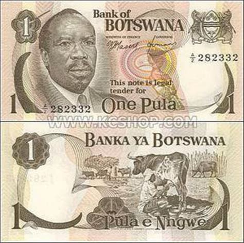 currency converter pula to rand forex botswana