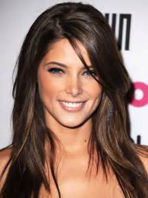 hear shaped haircuts best long haircuts for heart shaped faces short