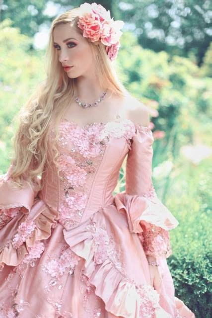15 best medieval princess party images on pinterest 4831 best all things pink and beautiful images on