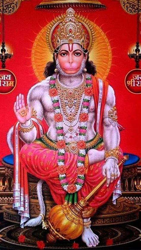 pin  narendra pal singh  shri durga mata hanumanji