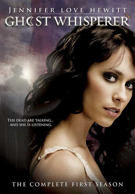 film ghost whisperer ghost whisperer movie posters from movie poster shop