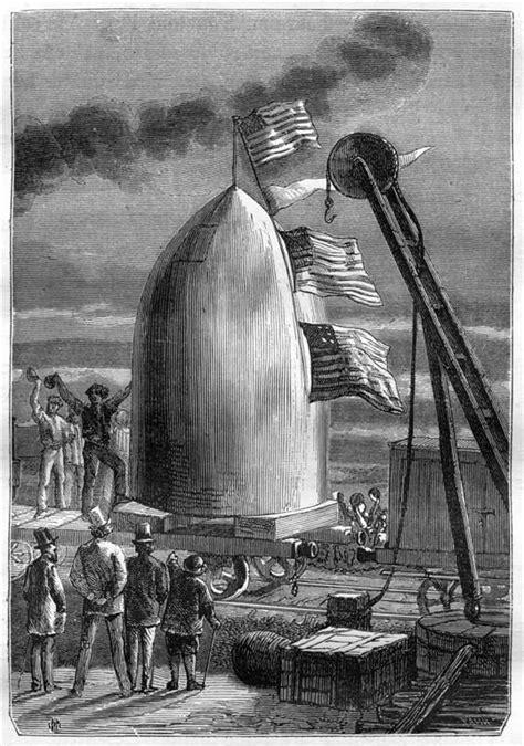 1000+ images about Jules Verne chez Hetzel on Pinterest
