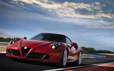 no atlanta alfa romeo dealer for now nick palermo