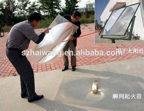 solar len hw 1000 5 1000 1000 mm haute transparence grande