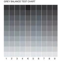 shades of grey color chart feltwords