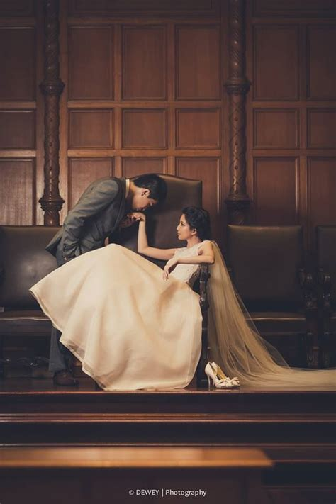 Wedding Hair And Makeup Adelaide Prices by Wavelength Hair And Makeup Photo Gallery Easy Weddings