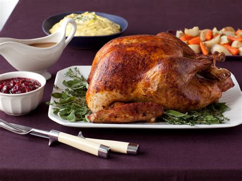 for turkey recipe world s simplest thanksgiving turkey recipe food network