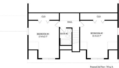 cameron ii floor plan highland homes cameron ii cape style modular homes