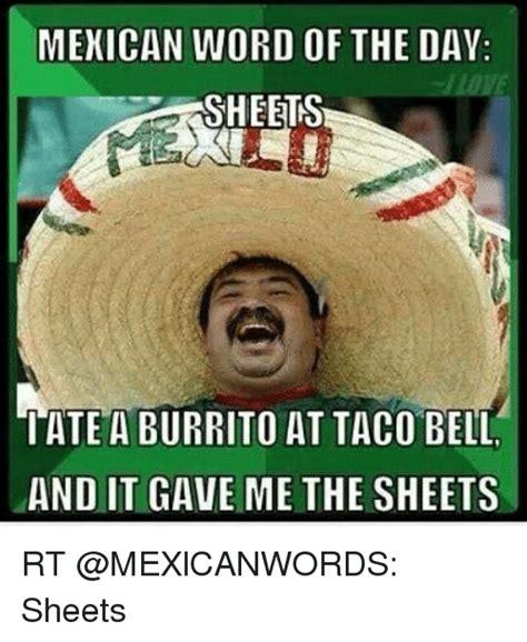 Burrito Meme - burrito meme pictures to pin on pinterest pinsdaddy
