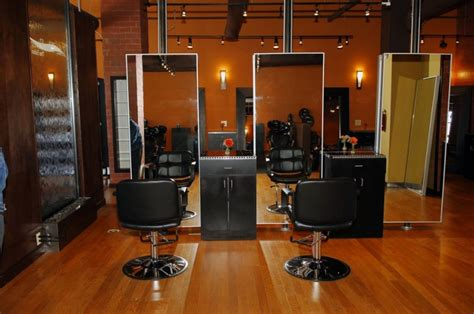 black hair salons in atlanta hair like the river salon atlanta ga