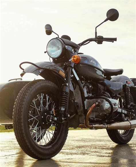 Salvage Harley Davidsons For Sale by Salvage Harley Davidson Motorcycle For Sale Auto