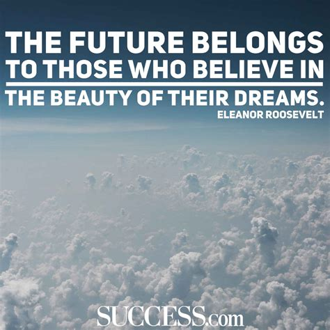motivational quotes 17 motivational quotes to help you achieve your dreams