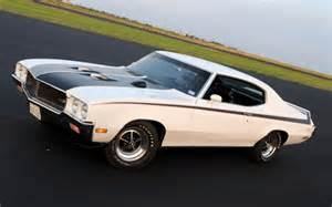 Buick Gsx 1970 For Sale 1970 Buick Gsx Cars On Line