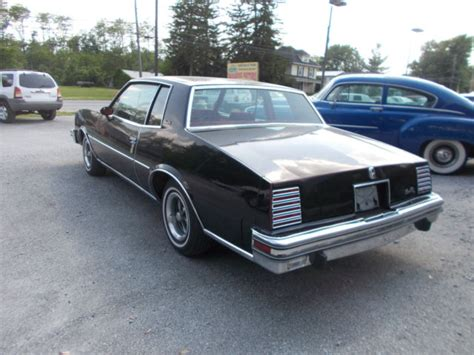 auto air conditioning service 1978 pontiac grand prix electronic valve timing classic 1978 pontiac grandprix low mileage beauty for sale detailed description and photos