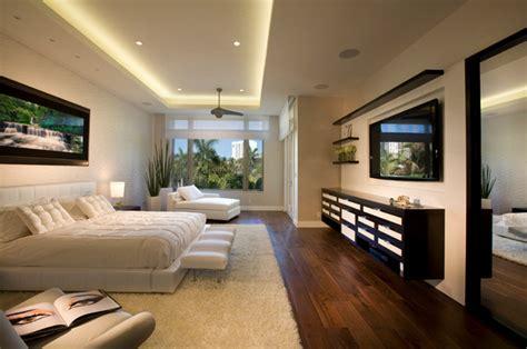 Williams Islan Villa Modern Bedroom Miami By Interior Designers Florida