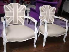 shabby chic design decorating tips ideas hgtv