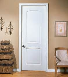 Interior Home Doors Home Entrance Door Custom Interior Doors