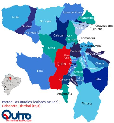 imagenes satelitales quito mapa de quito ecuador noticias noticias de ecuador y