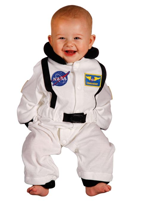 astronaut costume infant astronaut costume