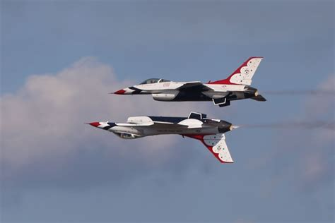Usaf Search Usaf Thunderbirds Search Engine At Search