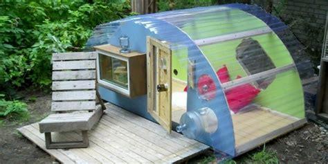 Mesin Cuci Rongsokan 10 inovasi mengagumkan dari barang rongsokan tentik