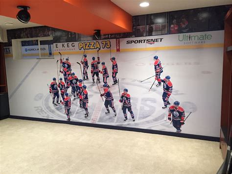 wall murals sports wall murals and decals peenmedia
