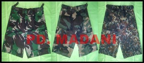 Sepatu Pdh 02 Bc grosir konveksi perlengkapan militer sipil celana