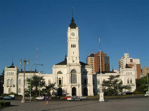 fotos antiguas la plata mi ciudad la plata argentina taringa