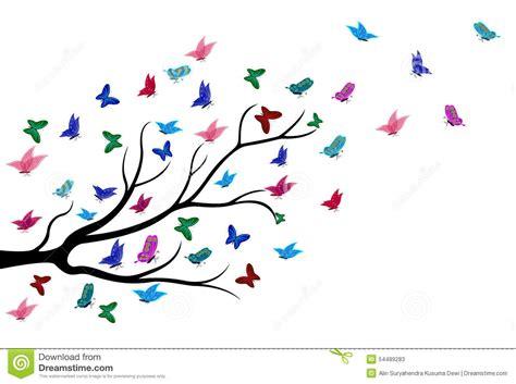 imagenes de mariposas que vuelan mariposas que vuelan entre las ramas de 225 rboles