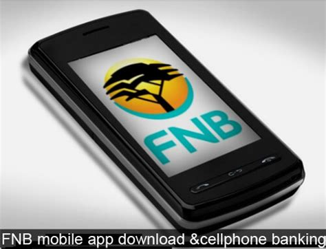 fnb mobile fnb mobile app and cellphone banking login mikiguru